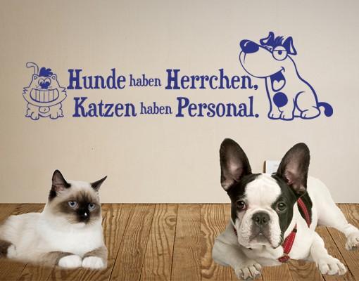 1913-1793-wandtattoo-hunde-und-katzen